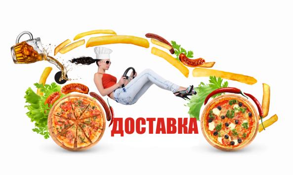 Секс рассказы ьная шлюха Казань экспресс знакомства