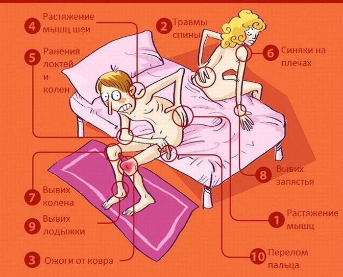 sochnie-popki-russkoe