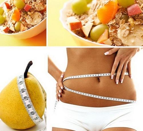 Диеты Меню диет Правильное питание